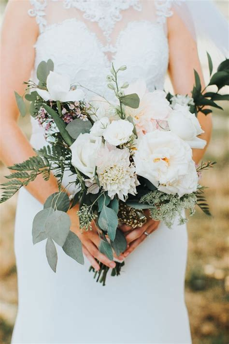Wedding Flowers for your Wedding
