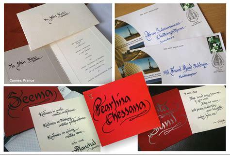 Wedding Invitations Demystified