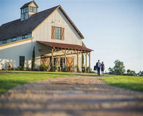 Wedding-Barn-Building-Plans