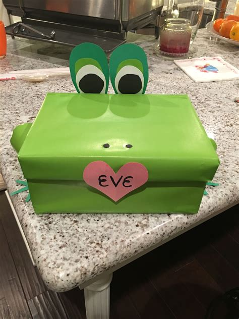 Wedding-Card-Box-Diy-Out-Of-Shoe-Box