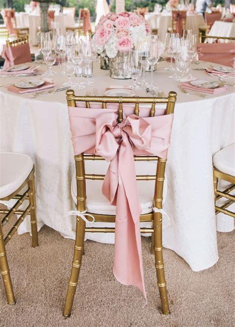 Wedding-Chair-Decor-Diy-Purple-Pink