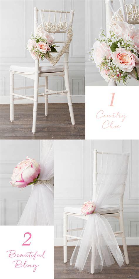 Wedding-Chair-Decorations-Diy