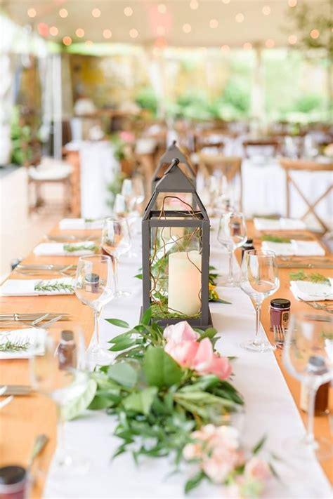 Wedding-Farm-Table-Lantern