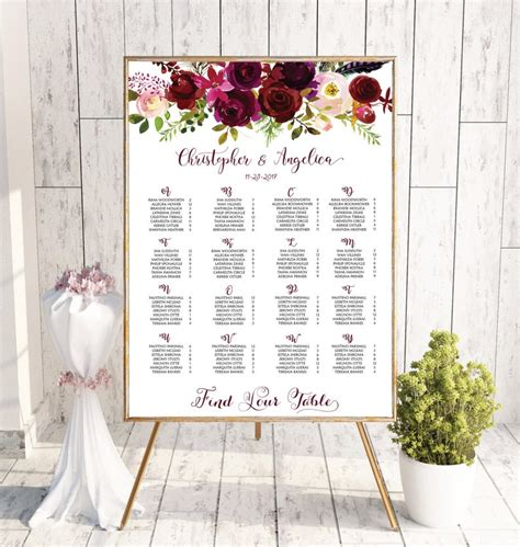Wedding-Guest-Table-Plan