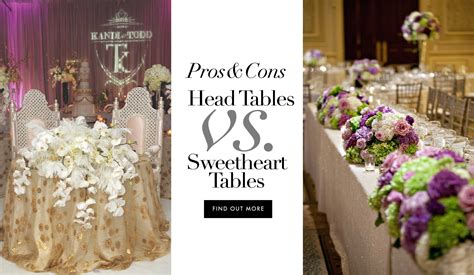 Wedding-Seating-Plan-With-Sweetheart-Table