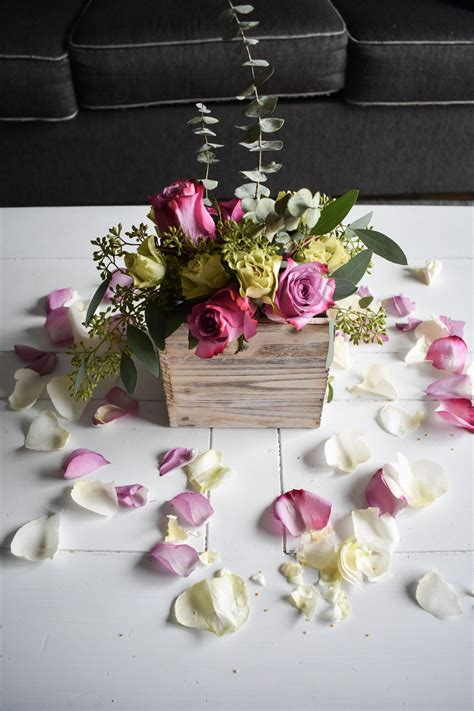Wedding-Table-Pieces-Diy