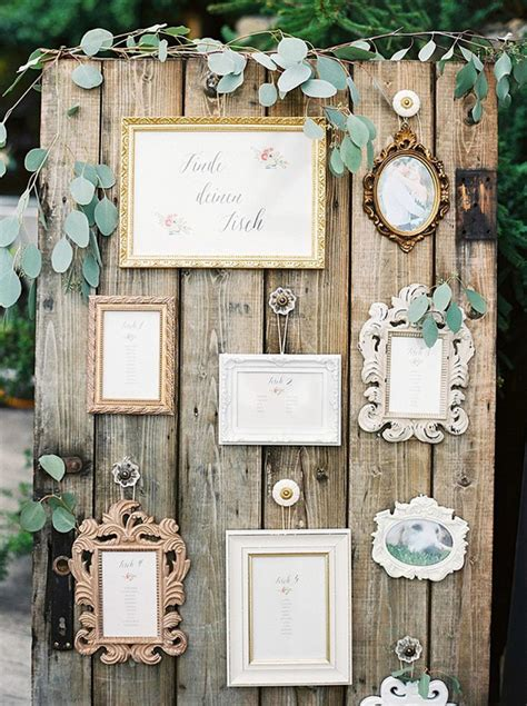 Wedding-Table-Plan-Designs
