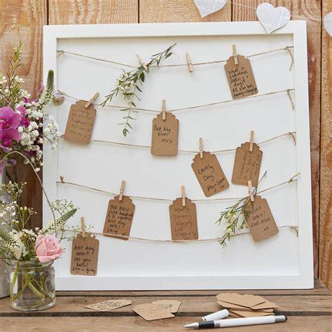 Wedding-Table-Plan-Display-Board