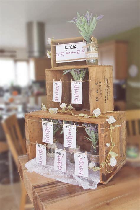 Wedding-Table-Plan-Ideas-Crate