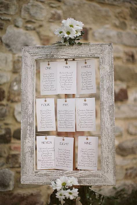 Wedding-Table-Plan-Ideas-Pinterest