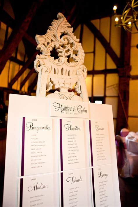 Wedding-Table-Plan-Inspiration