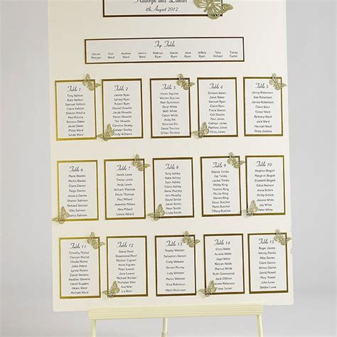 Wedding-Table-Plan-Kits-Uk