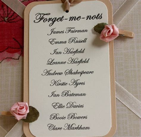 Wedding-Table-Plan-Postcards