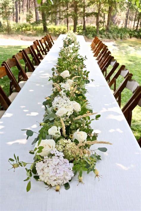 Wedding-Table-Runner-Diy