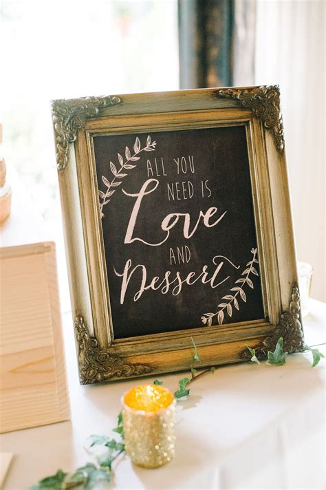 Wedding-Table-Signs-Diy