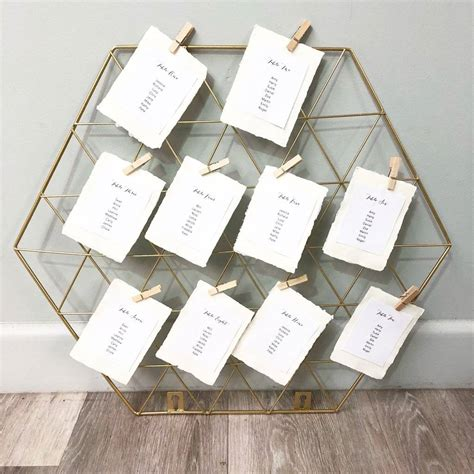 Wedding-Wire-Table-Plan