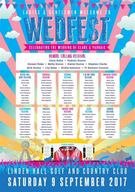 Wedfest-Table-Plan