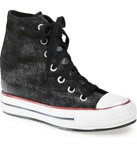 Wedge Sneakers Converse Philippines
