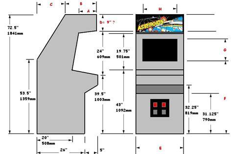 Weecade-Cabinet-Plans