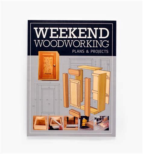 Weekend-Woodworker-Tool-List
