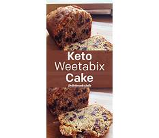 Best Weetabix diet results