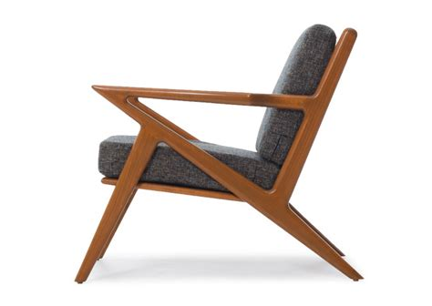 Wegner-Plank-Chair-Plans