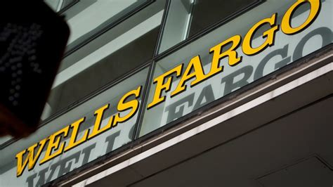 Wells Fargo Motorcycle Loan Rates