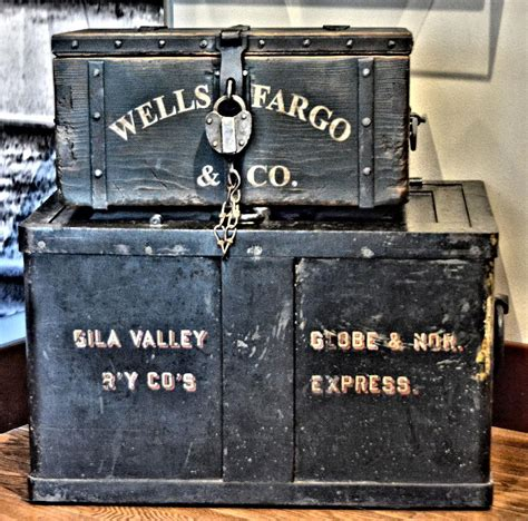 Wells-Fargo-Strong-Box-Plans