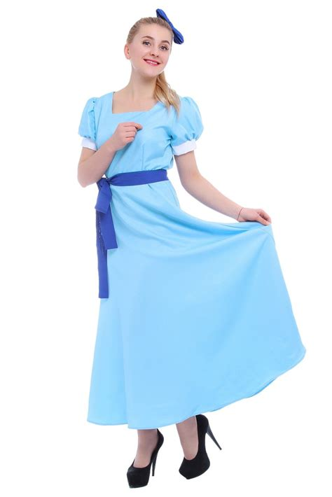 Wendy-Darling-Dress-Diy