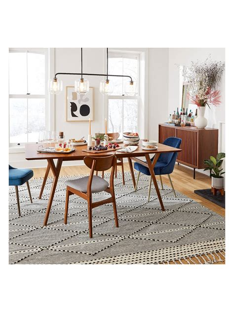 West Elm Dining Room Chair