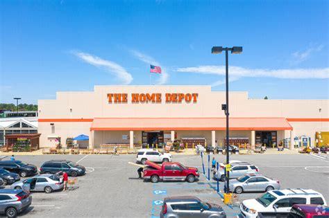 West-Ashley-Home-Depot