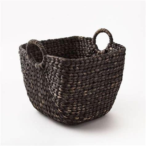 West-Elm-Baskets