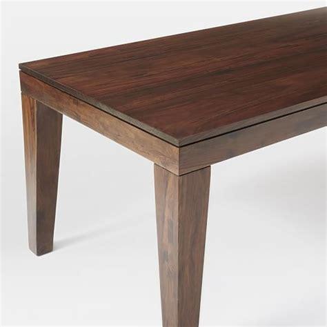 West-Elm-Carroll-Farm-Dining-Table