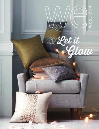 West-Elm-Christmas-Catalog