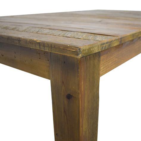 West-Elm-Expandable-Farm-Table