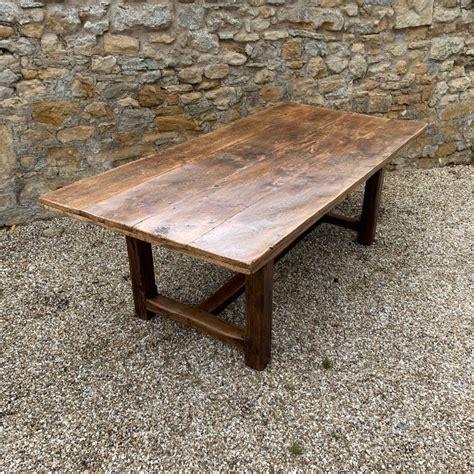West-Elm-Farm-Table