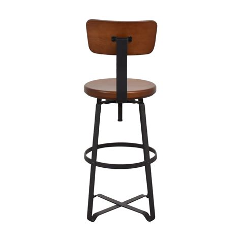 West-Elm-Industrial-Stool