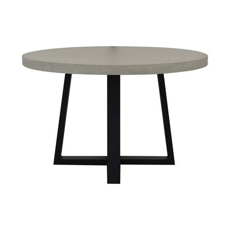 West-Elm-Outdoor-Table
