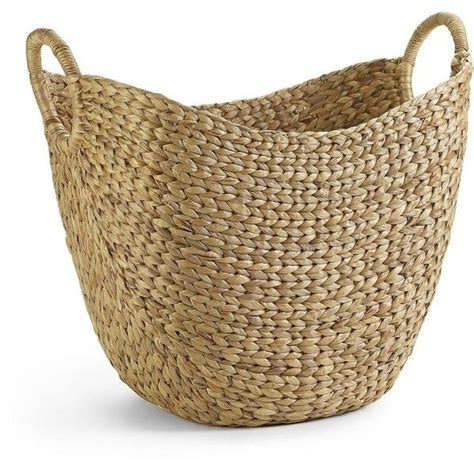 West-Elm-Storage-Baskets