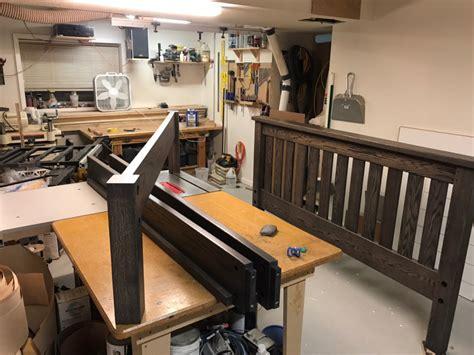 West-Michigan-Woodworking