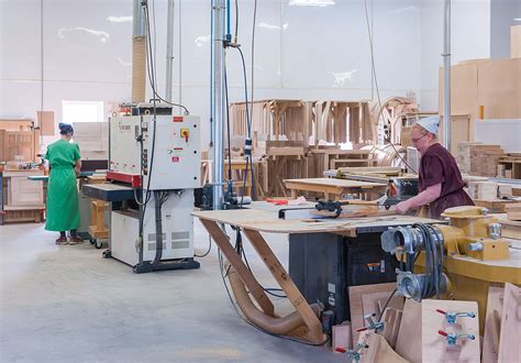 West-Point-Woodworking