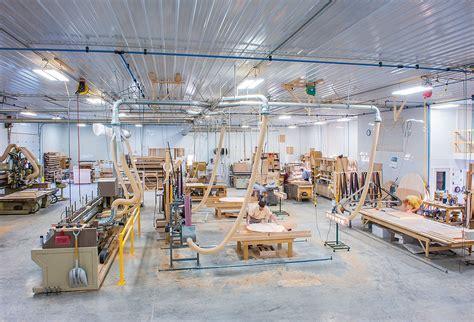 West-Point-Woodworking-Llc