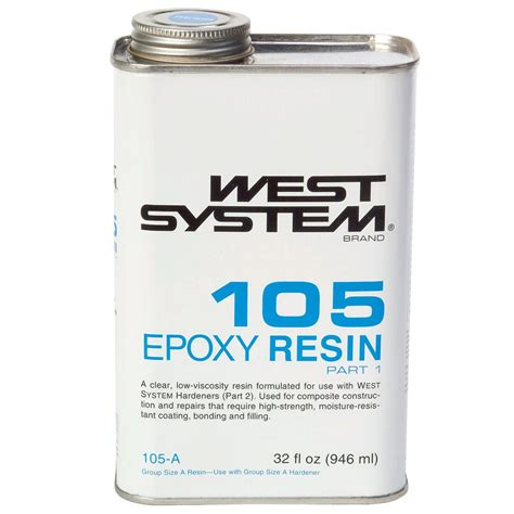 West-System-Epoxy-For-Woodworking