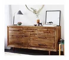 Best West elm reclaimed wood dresser.aspx