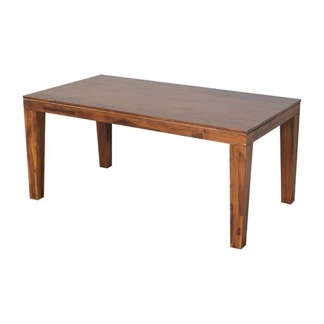 Westelm-Carroll-Farm-Dining-Table
