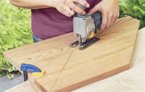 Westport Chair Bevel Cuts For Shower