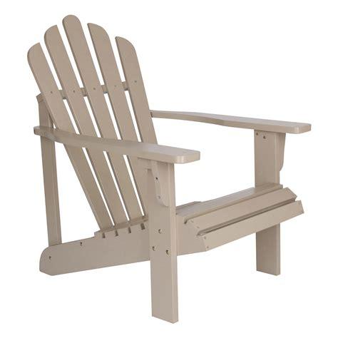 Westport-Indoor-Outdoor-Adirondack-Chair