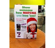 Best Wet tile saw dewalt.aspx