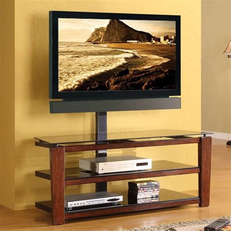 Whalen Contemporary 60 Tv Stand