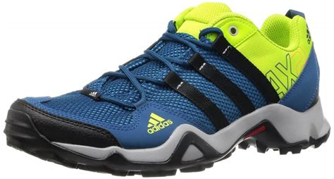 What Are The Best Adidas Sneakers For Standing And Walking